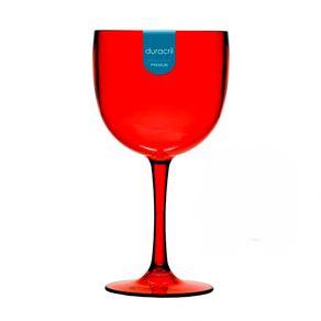 Taca-Duracril-Acrilica-Para-Gin-Vermelho-Traslucido-580ml