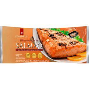 file-de-salmao-temperado-komdelli-700g