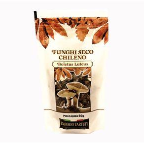Funghi-Seco-Chileno-Emporio-Tarufi-50g