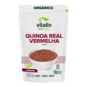 quinoa-real-vermelha-vitalin-organica-em-graos-200g