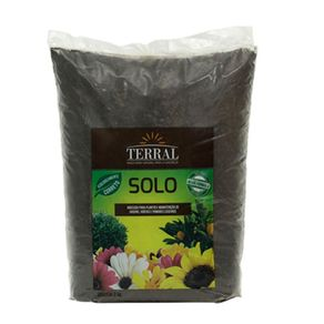 Adubo-Terral-Solo-2kg