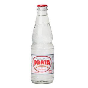 Agua-Mineral-Prata-Com-Gas-300ml