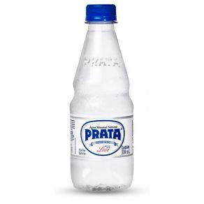 Agua-Mineral-Prata-Sem-Gas-310ml
