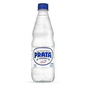 Agua-Mineral-Prata-Sem-Gas-510ml