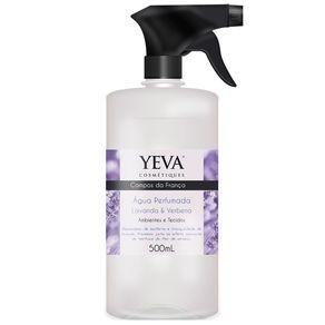 Agua-Perfumada-Yeva-Lavanda-Verbena-500ml