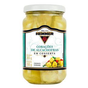 Coracoes-de-Alcachofras-Hemmer-em-Conserva-355g