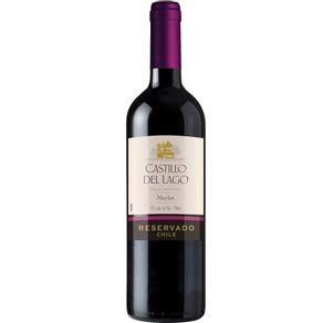 VIN-CHIL-CASTILLO-D-LAGO-RSVD-750ML-MERLOT