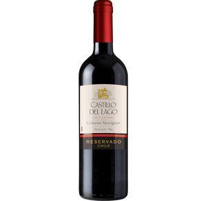 VIN-CHIL-CASTILLO-D-LAGO-RSVD-750ML-CABER-SAUV