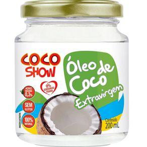 OLEO-COCO-SHOW-200ML-VD-EX-VIRG