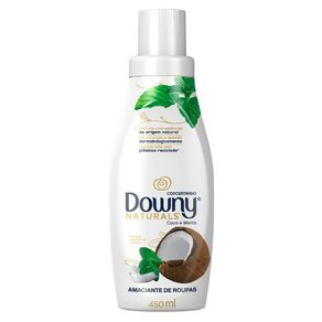 AMAC-CONC-DOWNY-450ML