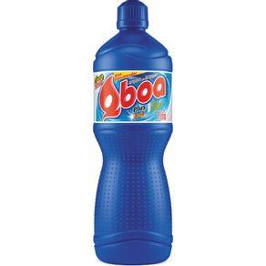 Alvejante-Q-Boa-Plus-3-em-1-com-Detergente-1L