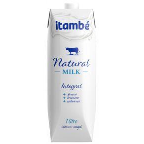Leite-UHT-Itambe-Integral-Natural-Milk-Tetra-Pak-1L