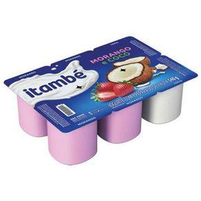 Iogurte-Itambe-Polpa-de-Sabores-Bandeja-com-6-Unidades-600g
