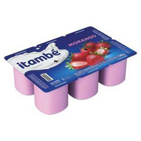 Iogurte-Itambe-Polpa-de-Morango-Bandeja-600g