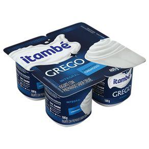 Iogurte-Itambe-Grego-Tradicional-Bandeja-400-g-com-4-unidades