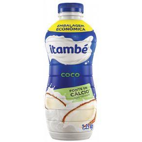 Iogurte-Liquido-Itambe-Coco-Garrafa-125L