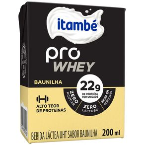 Bebida-Lactea-Itambe-Pro--Baunilha-Sem-Lactose-200ml