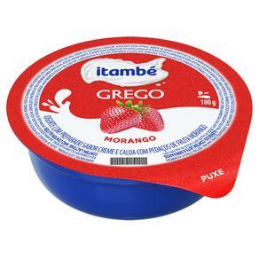Iogurte-Itambe-Grego-Bicamada-Morango-Copo-100-g