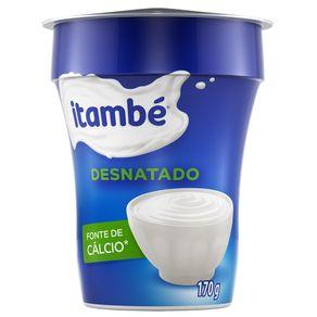 Iogurte-Itambe-Desnatado-170g