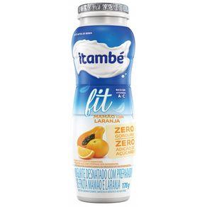 Iogurte-Itambe-Fit-Light-Mamao-com-Laranja-170-g