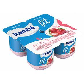 Iogurte-Itambe-Fit-Light-Morango-Bandeja-400-g-com-4-unidades