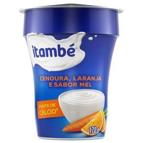 Iogurte-Itambe-Cenoura-Laranja-e-Mel-170-g