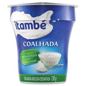 Coalhada-Desnatada-Itambe-130-g