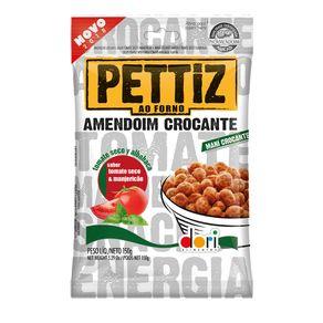 Amendoim-Crocante-Dori-Pettiz-Tomate-Seco-e-Manjericao-150g