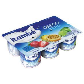 Iogurte-Itambe-Grego-Zero-Morango-Maracuja-e-Limao-com-6-Unidades