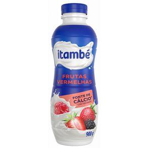 Iogurte-Itambe-com-Popla-de-Frutas-Vermelhas-900-g