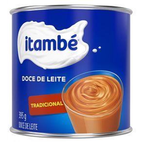 Doce-de-Leite-Itambe-Lata-395-g
