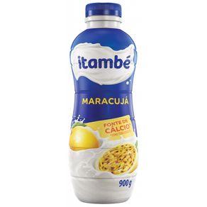 Iogurte-Liquido-Itambe-Maracuja-900g