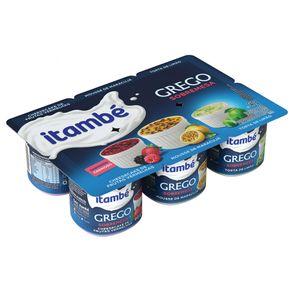 Iogurte-Itambe-Grego-Sobremesas-Frutas-Vermelhas-Mousse-de-Maracuja-e-Torta-de-Limao-Bandeja-540-g