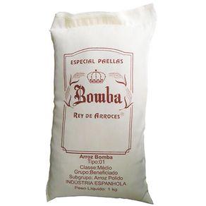 Arroz-Espanhol-Bomba-Especial-Para-Paellas-1kg