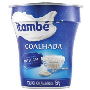 Coalhada-Integral-Itambe-130-g