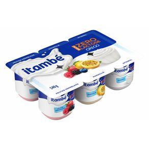 Iogurte-Itambe-Grego-Nolac-Frutas-Vermelhas-Maracuja-e-Integral-Bandeja-540-g