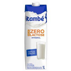 Leite-Longa-Vida-Itambe-Nolac-Zero-Lactose-Integral-Tetra-Pak-1L