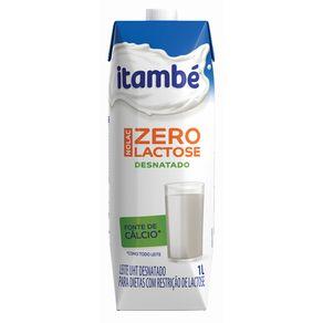 Leite-Longa-Vida-Itambe-Nolac-Zero-Lactose-Desnatado-Tetra-Pak-1-L