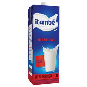 Leite-Longa-Vida-Itambe-Integral-Tetra-Pak-1-L