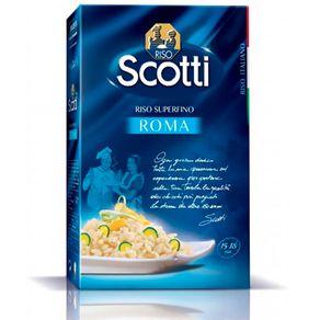 Arroz-Italiano-Scotti-Roma-1kg