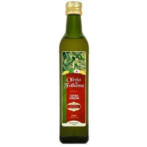 Azeite-Olivio-de-Folhense-Extra-Virgem-250ml