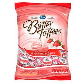 Bala-Butter-Toffees-Morango-com-Creme-100g