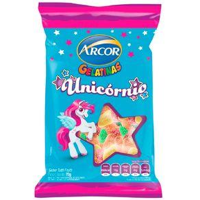 Bala-Arcor-Gelatinas-Unicornio-70g