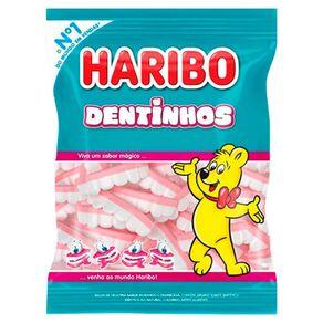 Bala-de-Gelatina-Haribo-Dentinhos-Morango-e-Framboesa-100g