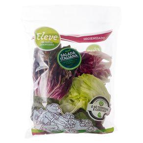 salada-italiana-eleve-processada-200g