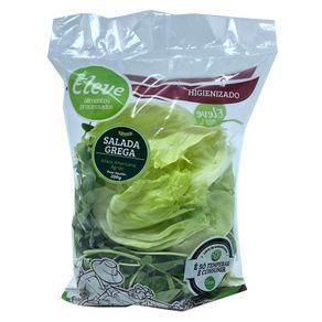 Salada-Grega-Organica-Eleve-Processada-150g