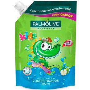 Condicionador-Palmolive-Naturals-Kids-Cabelos-Cacheados-Refil-200ml