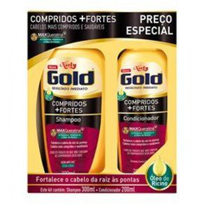 Kit-Niely-Gold-Shampoo-300m-L--Condicionador-200ml