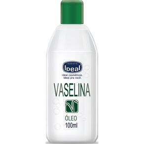 VASELINA-IDEAL-100ML-FR