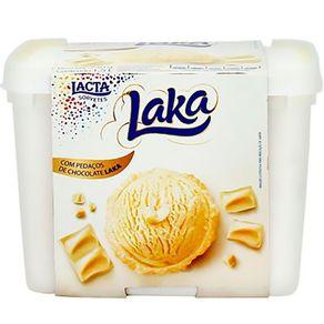 sorvete-lacta-laka-1-5l